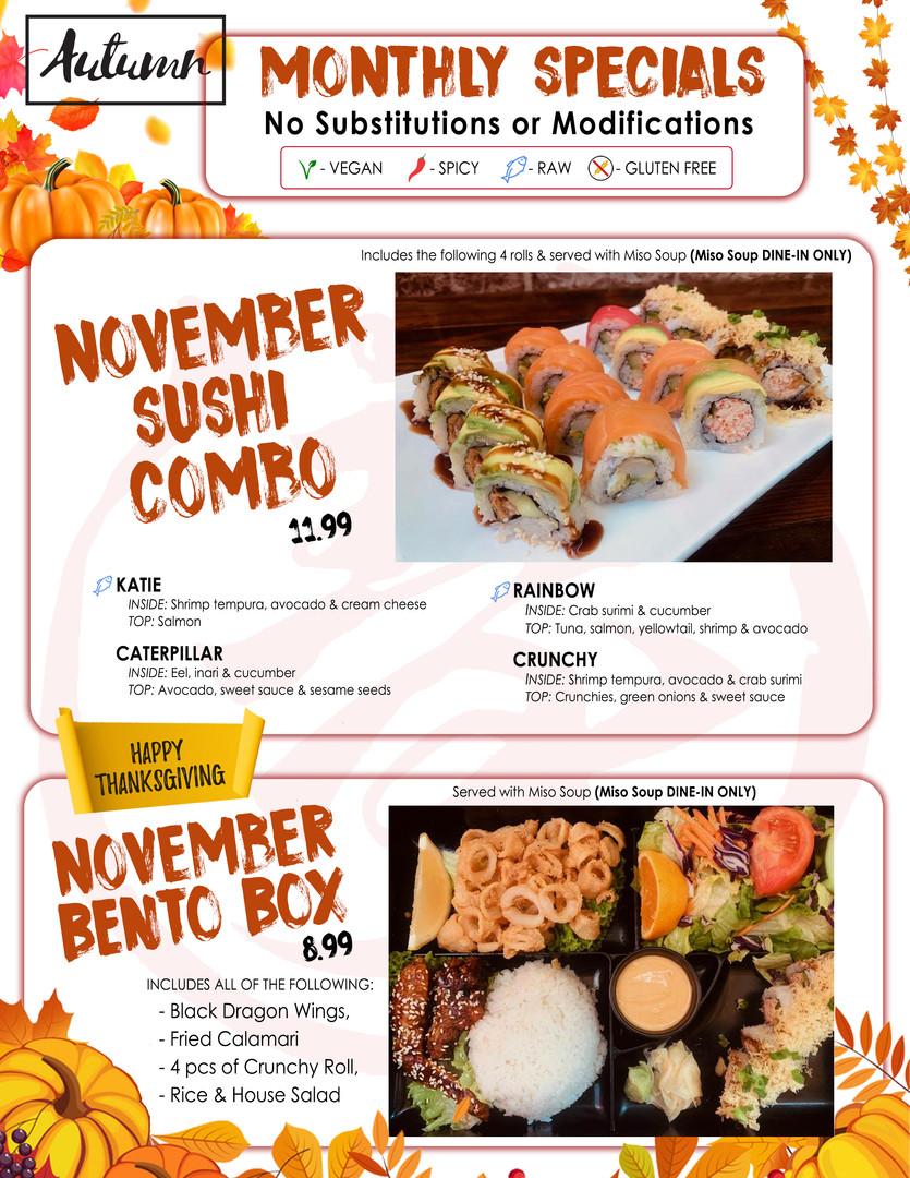 November Monthly S3.jpg