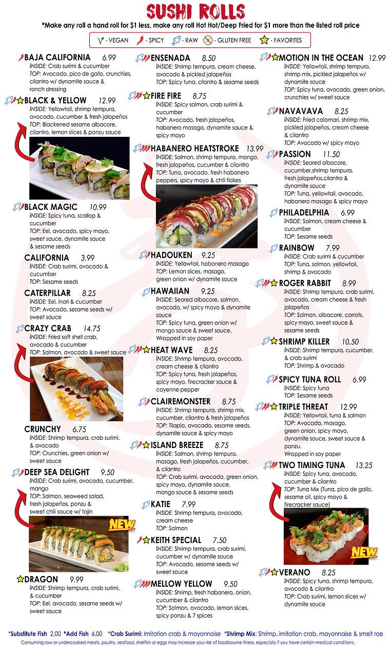 SD3 Page 2 (Sushi Rolls) PU'21.jpg