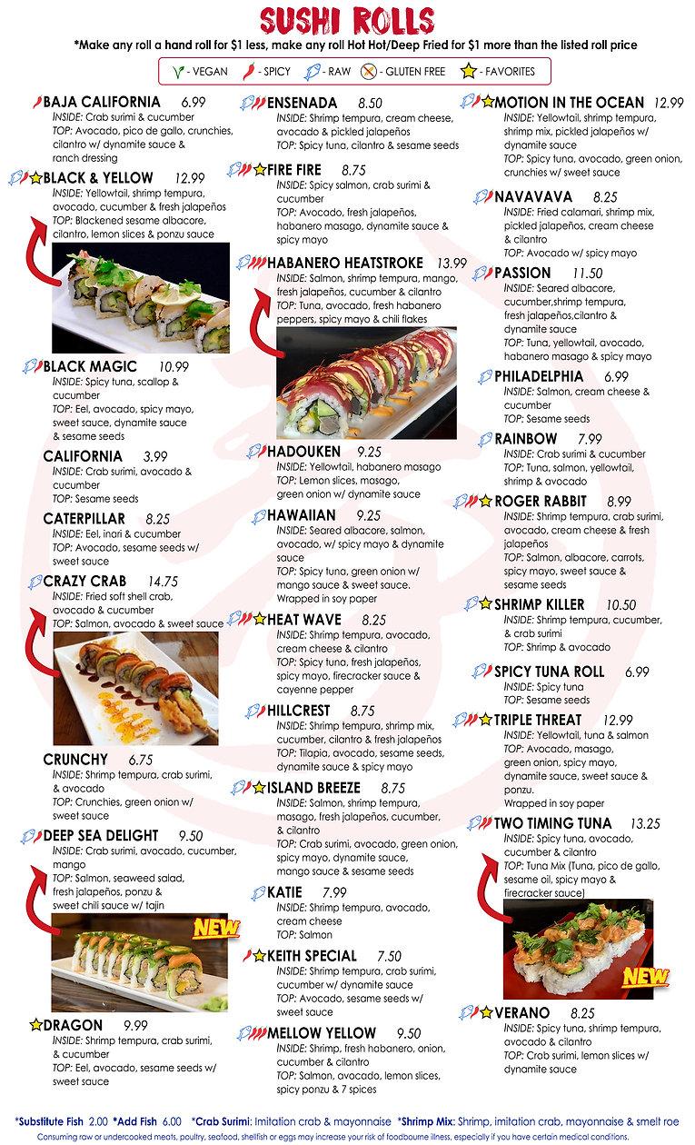 SD1 Page 2 (Sushi Rolls) PU'21.jpg