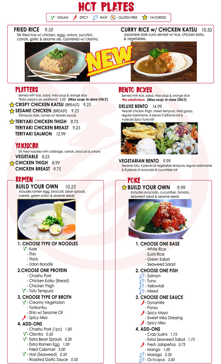 Page 5 (Hot Food) PU'21.jpg