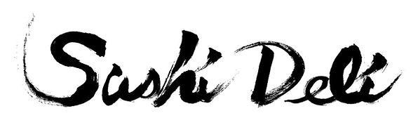 Sushi Deli Name.jpg