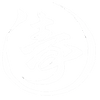 SD Logo (White).png