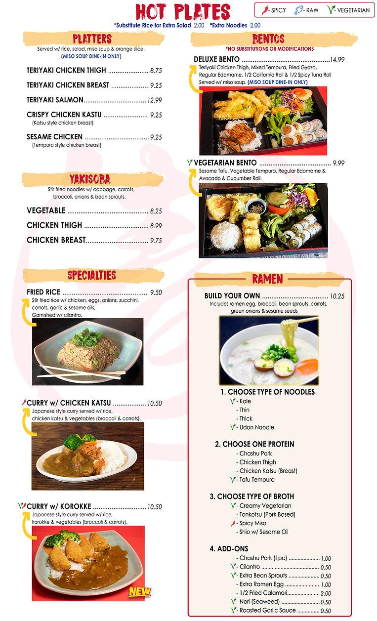 Page 5 (Hot Food) Final 2.jpg