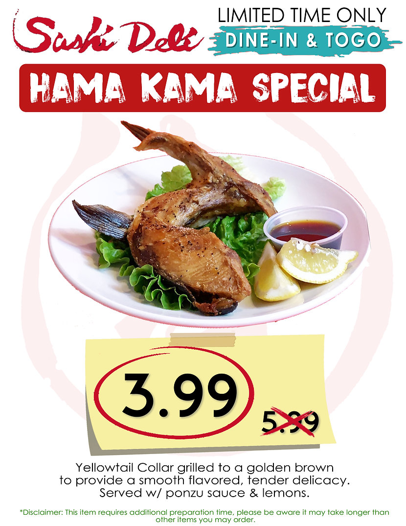 Hama Kama Special 2.0.jpg