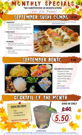 September Monthly SD1.jpg