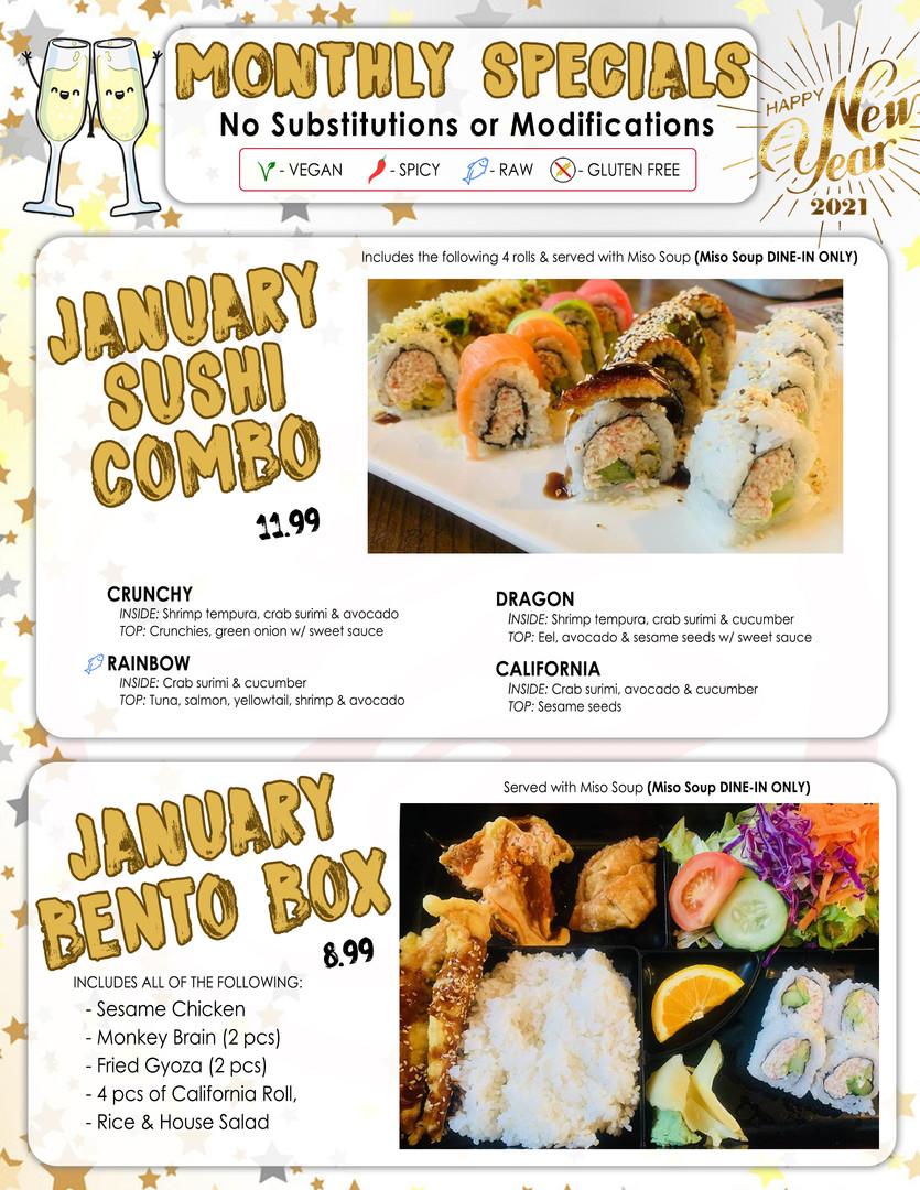 JAN'21 Monthly S3.jpg