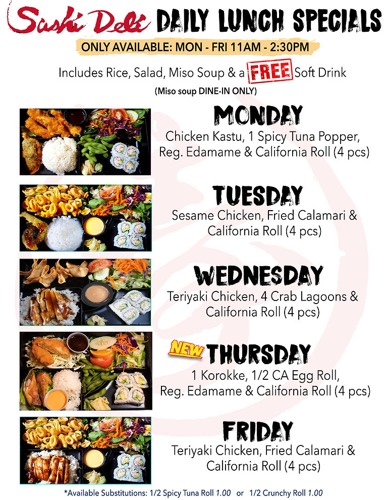 Daily Lunch Special '21.jpg