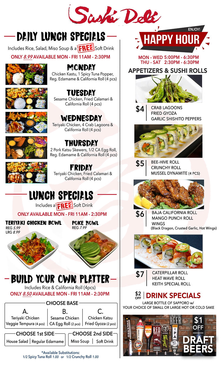 SD1 DAILY LUNCH SPECIALS .jpeg