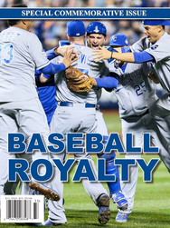 KC Royals cover .png