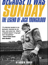 Youngblood cover 1.jpg