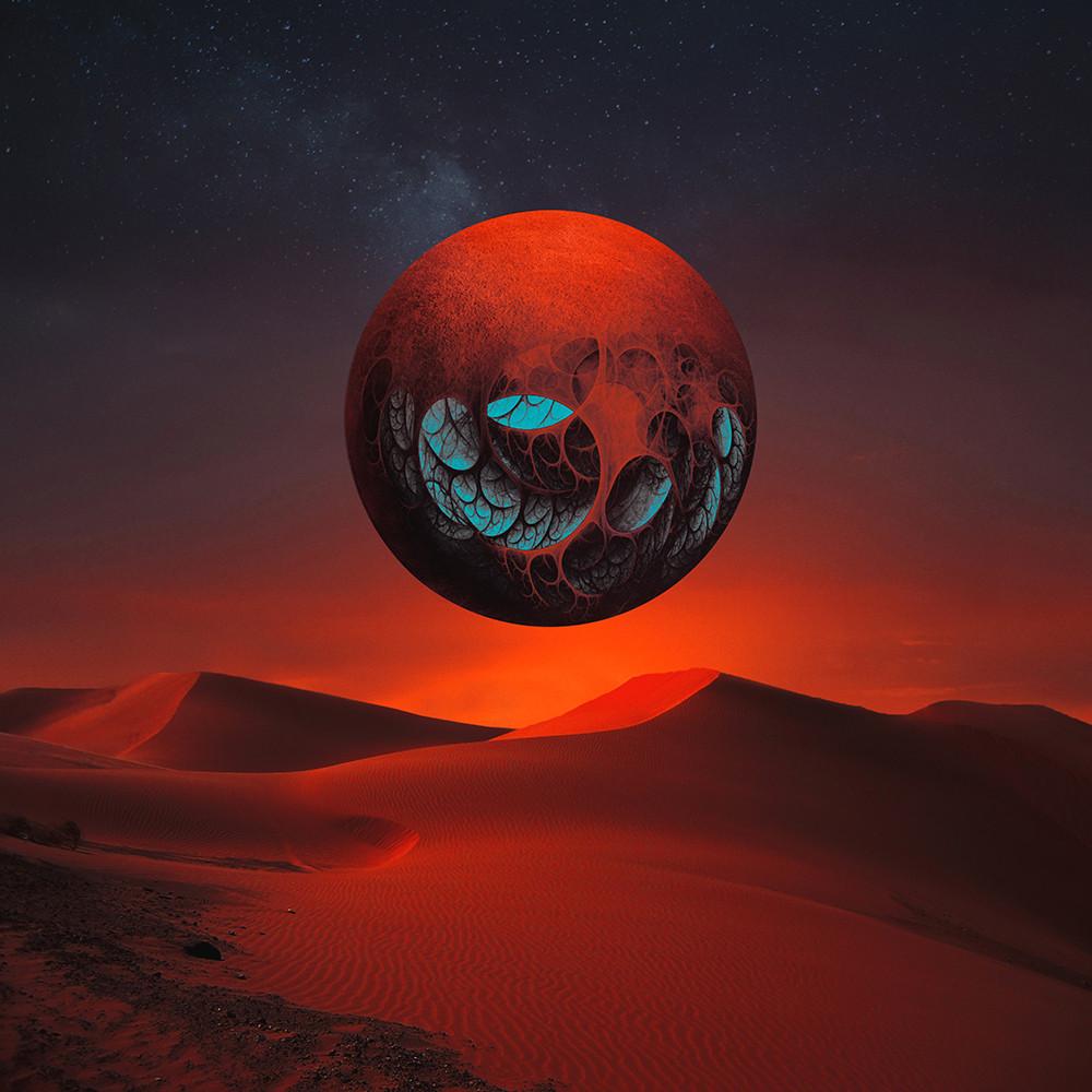 Sunrise-In-The-Third-System.jpg
