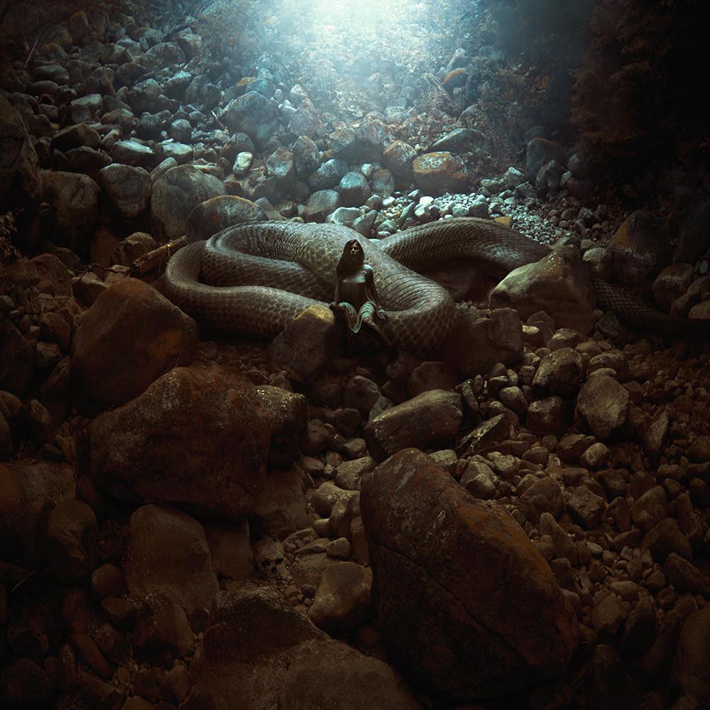 Yhe-Serpents-Lair.jpg