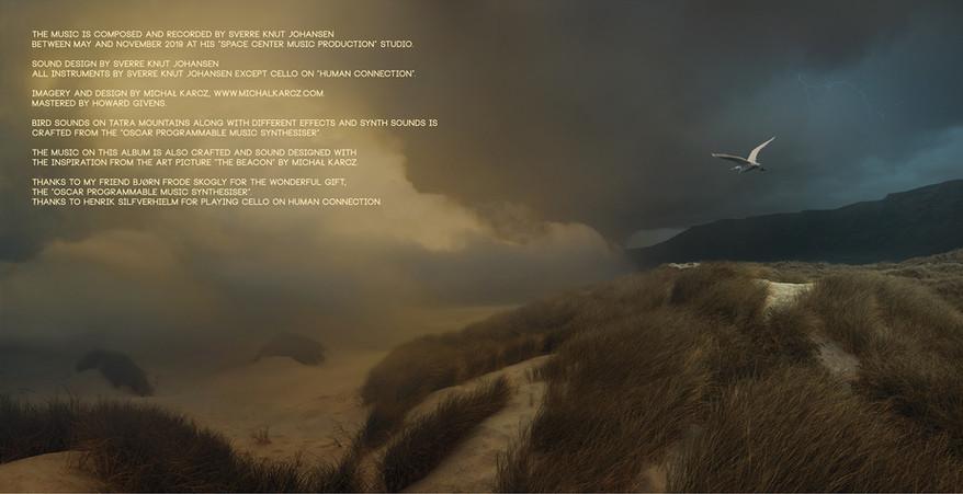 DREAMS-BEYOND-SPM-Insert-Booklet-2.jpg