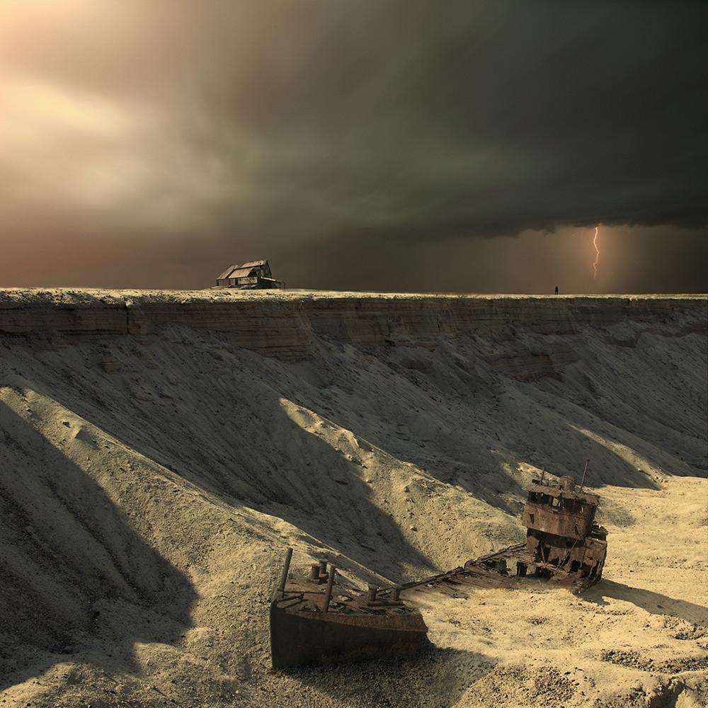 Last-Outpost-50x50.jpg