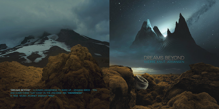 DREAMS-BEYOND-SPM-Insert-Booklet-1.jpg
