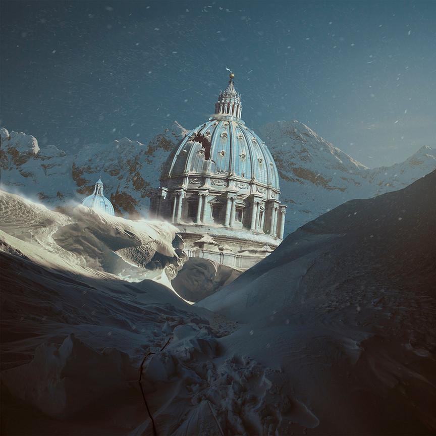Spiritual-Archives-III.jpg
