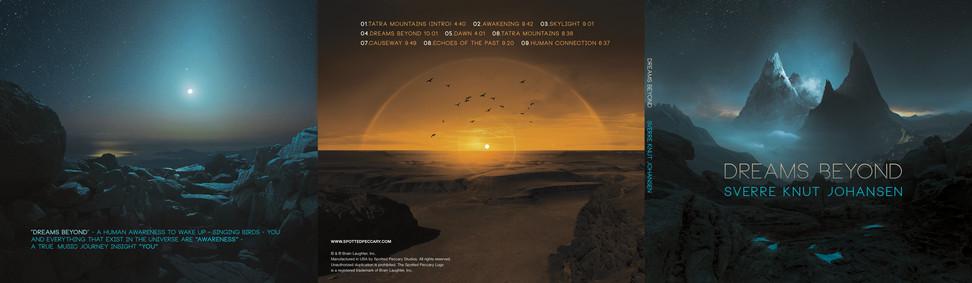 DREAMS-BEYOND-SPMXXXX-6-Panel-CD-Wallet-
