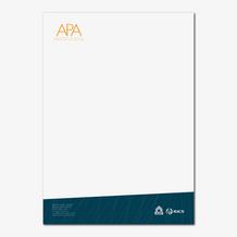 APA_Letterhead_Blue Orange_V3.png
