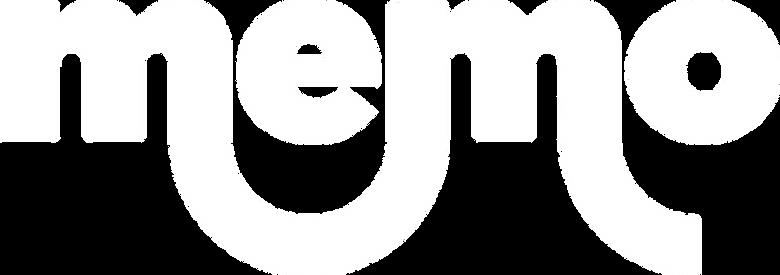 Name Logo_White.png