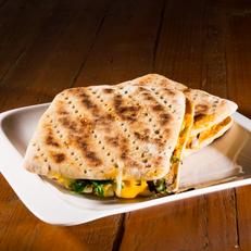 Avocado Salad and Hummus Sandwich.png