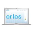 Orlos Website