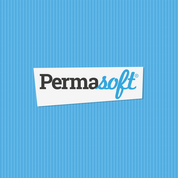 Permasoft Radio Advert