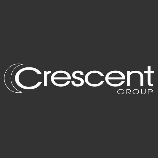 Crescent Group Logo