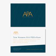 APA Business Cards_Blue Orange.png