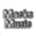 Macks Music Logo Text Only.png
