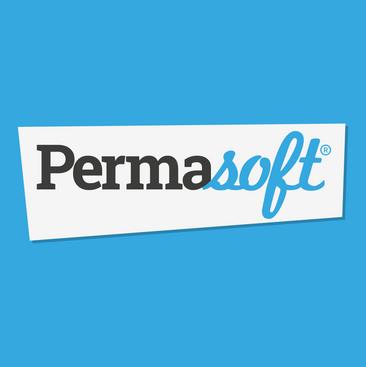 Permasoft Logo