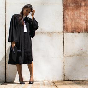 Book Graduation