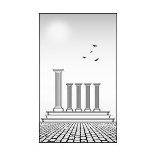 Pillars to an Elite Sales Career Pillars 1
