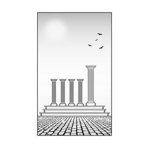 Pillars to an Elite Sales Career Pillars 5