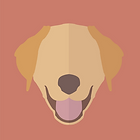 Dog_Lab.PNG
