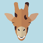 Giraffe-01.PNG