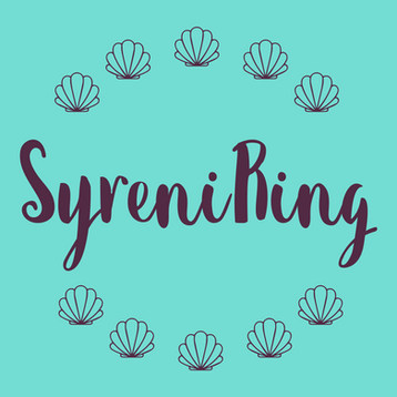 SyreniRing Logo