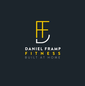 Daniel Framp Fitness Logo_V4.1.png