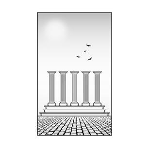Pillars to an Elite Sales Career Pillars
