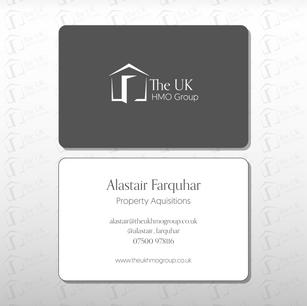 UK HMO Business Cards-01.png