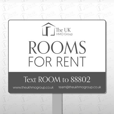 UK HMO Sign-01.png