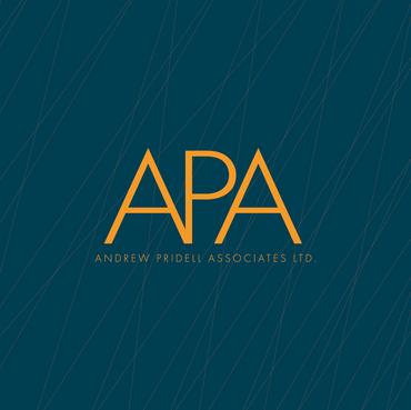 APA Logo-01.png