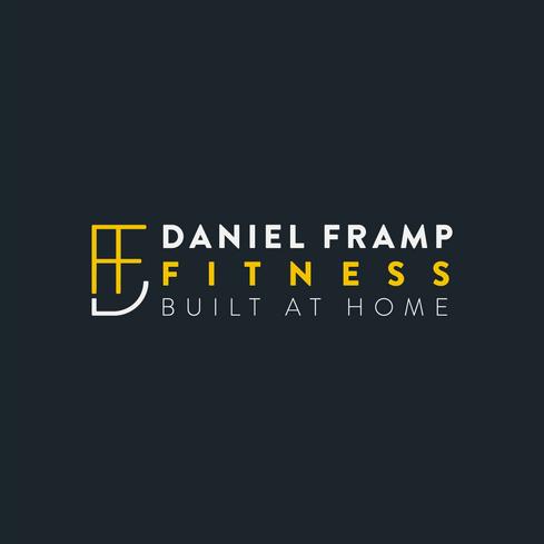 Daniel Framp Fitness Logo_V4.2.png