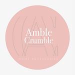 Amble Crumble HA Logo_V7-01.png