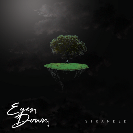 Eyes Down Album Cover_Final.png