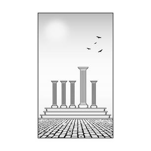 Pillars to an Elite Sales Career Pillars 4