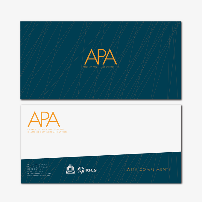 APA Compliment Slips_Blue Orange_V2.png