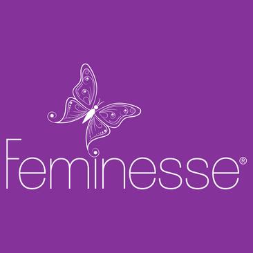 Feminesse Logo
