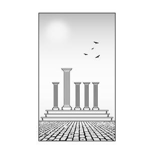 Pillars to an Elite Sales Career Pillars 2