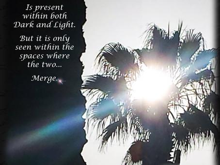 Sun Gazing Meditation