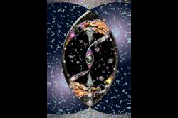 Cosmic Crucible